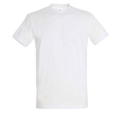 "T-Shirt majica ""Imperial"""