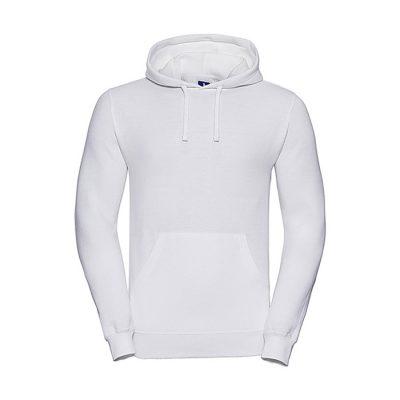 "Moški kapucar – ""Hooded Sweatshirt"""