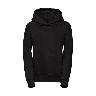 """Otroški kapucar – """"Hooded Sweatshirt"""""""