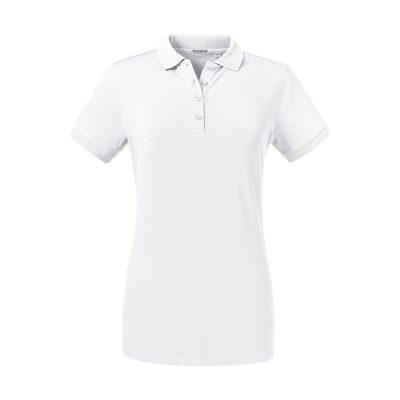 """Ženska polo majica – """"Stretch"""""""