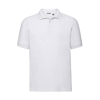 """Moška polo majica – """"Stretch"""""""