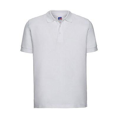"Moška polo majica – ""Ultimate"""