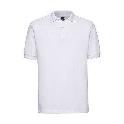 """Moška polo majica – """"Hardwearing"""" – do 4XL"""