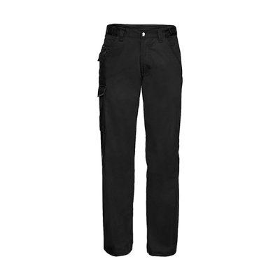 """Delovne hlače – """"Keper"""" – 32″"""