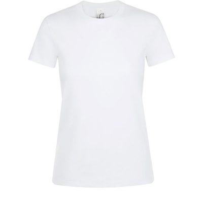 """Ženska T-shirt majica """"Regent"""""""